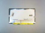 "Экран 11.6"" for Asus UX21A 1920*1080 IPS eDP 30pin slim лево/право"
