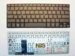 Клавиатура для ноутбука Asus UX31A RU