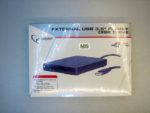 Usb Floppy Disk Drive Gembird
