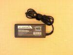 Блок питания Asus 19V-3.42A (5.5*2.5) 65W дубликат 2 pin