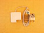 Блок питания Apple MagSafe 45W 14.5V 3.1A Дубликат