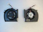 Вентилятор SAMSUNG P530 R523 R525 R528 R530 R538 R540 R580 RV508
