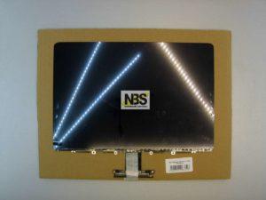 "Экран для Macbook 12"" A1534 (LSN120QL01) Б.У."