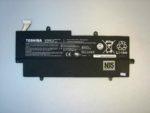 Аккумулятор Toshiba PA5013U-1BRSToshiba Portege Z830 Z835 Z930 Z935 14.8V 47Wh 3060mAh