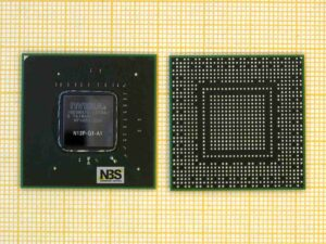 NVIDIA N12P-Q1-A1