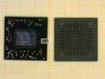 ATI 216-0835033 Mobility Radeon HD 7800M