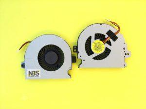 Вентилятор HP Envy m6-1100