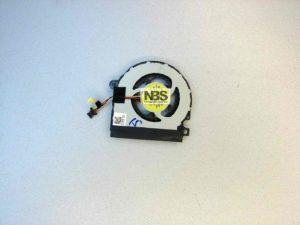 Вентилятор Dell Vostro 3360