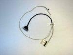 Шлейф Asus K56СM LVDS cable