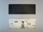 Клавиатура для ноутбука Lenovo YOGA 500-14IHW Flex 2-14 Enter flat без подсветки RU