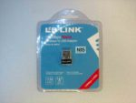 LB-Link  USB WiFi Nano 150Mbps model: BL-WN151