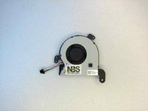 Вентилятор Б/У Asus X540