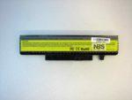Аккумулятор Lenovo B560 V560 Y560 Y460 4330 дубликат 11.1V 5.2A
