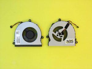 Вентилятор HP 250 G4