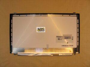 Экран B156HW03 v.0  Slim 40Pin 1920x1080 Full HD глянцевая