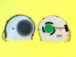 Вентилятор Lenovo IdeaPad Flex 15