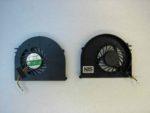 Вентилятор Dell Inspiron 15R N5110