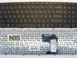 Клавиатура для ноутбука HP Pavilion G7-1000 G7-2000 RU