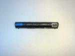Аккумулятор Dell (7FF1K)  Latitude E6220 E6230 E6320 E6330 11.1v 2900mAh
