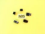 Аудио разъем для ASUS X555