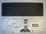 Клавиатура для ноутбука Lenovo Ideapad 100-15IBD