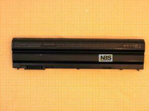 Аккумулятор Dell (T54FJ) Latitude E5430 E6420 E6430 E6530 8858x Inspiron 17 5720 дубл. 11.1v4400mAh