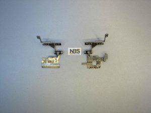 Шарнир Б/У Asus X551 Комплект 2шт.