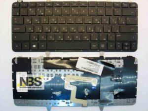 Клавиатура для ноутбука HP Envy 14-3000ER RU подсветка