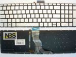 Клавиатура для ноутбука HP Envy 15-ae000 15-ae100 15-ae подсветка