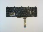 Клавиатура для ноутбука MSI GT60 2OD 3K Ediion (GT602OD-09UA) RU