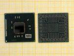 Intel DH82Z87 (SR177)