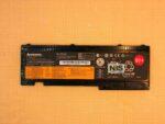 Аккумулятор Lenovo 42T4845  ThinkPad T430si