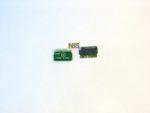 Плата-адаптер для установки SSD NGFF SATA