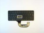 Клавиатура для ноутбука  HP Pavilion dm1-3000