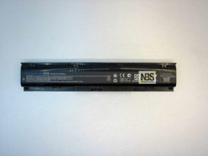 Аккумулятор HP Probook 4730s PR08  Дубликат HSTNN-IB2S HSTNN-LB2S HSTNN-I98C-714.4V 4.4Ah