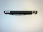 Аккумулятор HP HS04 HS03 LB6V Дубл для 240 G4