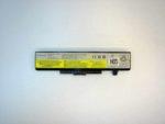 Аккумулятор  Lenovo L11M6Y01 G580 G480 V480 Y480 G700 10.8V 4.4A Дубликат  G510 G500  N581 N586 V480