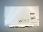Экран B133XW03 V.1 (LED