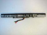Аккумулятор Asus A41N1501 (N552VW