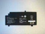 Аккумулятор Sony VGP-BPS34 bps-34  Vaio 14 15 SVF14 SVF15 SVT21 SVF14AC1QL SVF15A1ACXB  11.1V