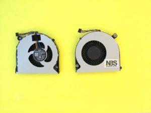 Вентилятор HP 640 G1 645 G1 650 G1 655 G1 Fan 6033b0034401 738685 001 Ksb0505hb Da1b Ksb0505hb