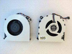 Вентилятор HP 4330S/4430S