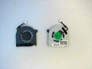 Вентилятор GATEWAY NCL20 ADDA AD0505HX-QBB (NCL20)