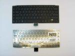 Клавиатура для ноутбука LG 14U530 EN