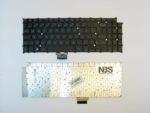 Клавиатура для ноутбука LG 15Z960-G EN