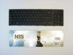 Клавиатура для ноутбука Toshiba Tecra R850 R950 R960 EN