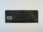 Клавиатура для ноутбука Sony VPCF2 EN с подсветкой и рамкой