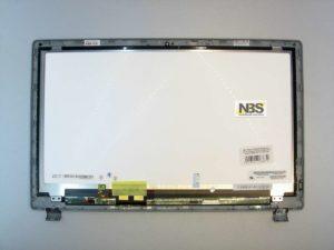 Экран LP156WF5(SP)(B6)15.6 + сенсор в сборе для Acer V5-552 V5-572 V5-573 V7-582  IPS FHD 1920*1080