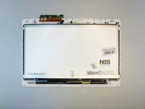 Экран +  сенсор в сборе для Sony  N133BGE-LB11 SVT131A11M 1366х768