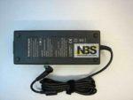 Блок питания Asus 19V-7A (5.5*2.5) 2 pin 130W дубл